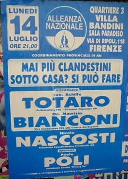 nicola_nascosti