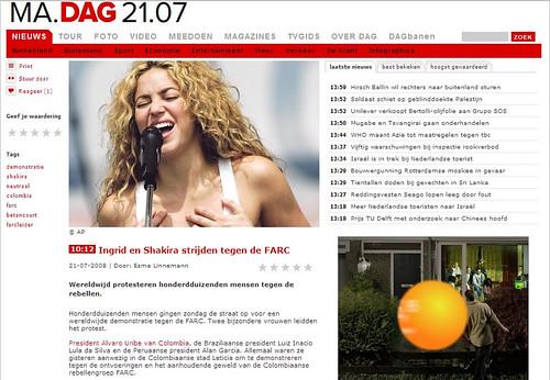 20080721 DAG (NED)
