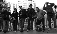 Corporativa [26-07-2008]