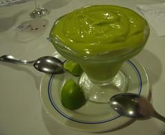 creme-de-abacate