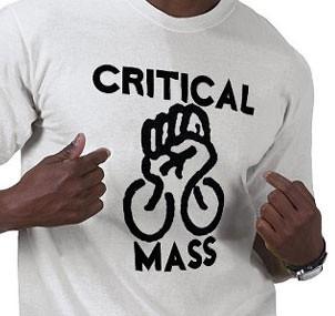 2719505267 036a8df04c 70 camisetas para quem tem atitude verde