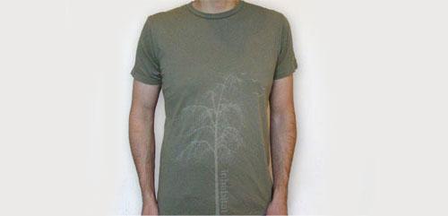 2720323318 f69a92ec08 70 camisetas para quem tem atitude verde