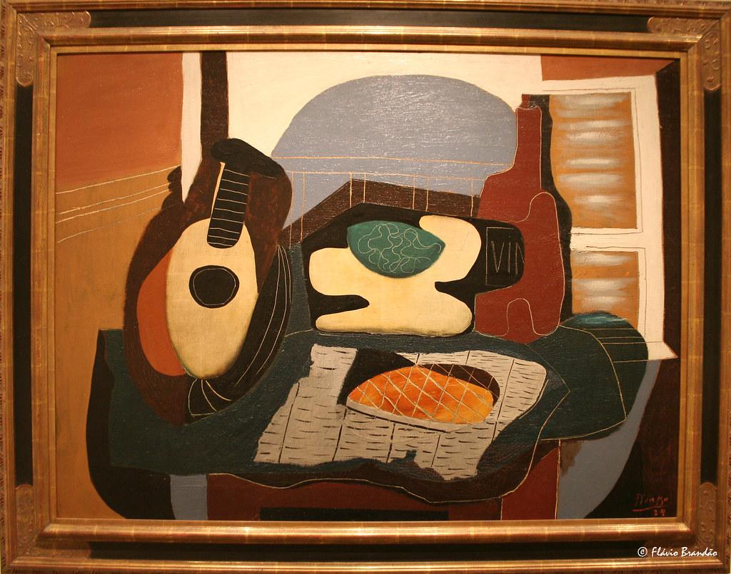 Série de Nova Iorque: o Museu de Arte Metropolitan - New York's series: The Metropolitan Museum of Art - IMG 20080727 8847