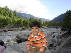 Picture 016 (anandrahul_2000) Tags: india manali rohtangpass himachal lehroute