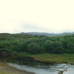 Obbe at Kyleakin Isle of Skye Scotland thumbnail