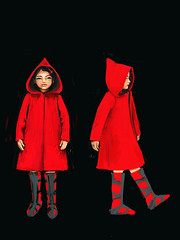 1. Kid Red (9)-concept