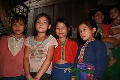 IMG_8305 (davidlandes) Tags: trekking laos 2008 phongsali muangkhua 200807