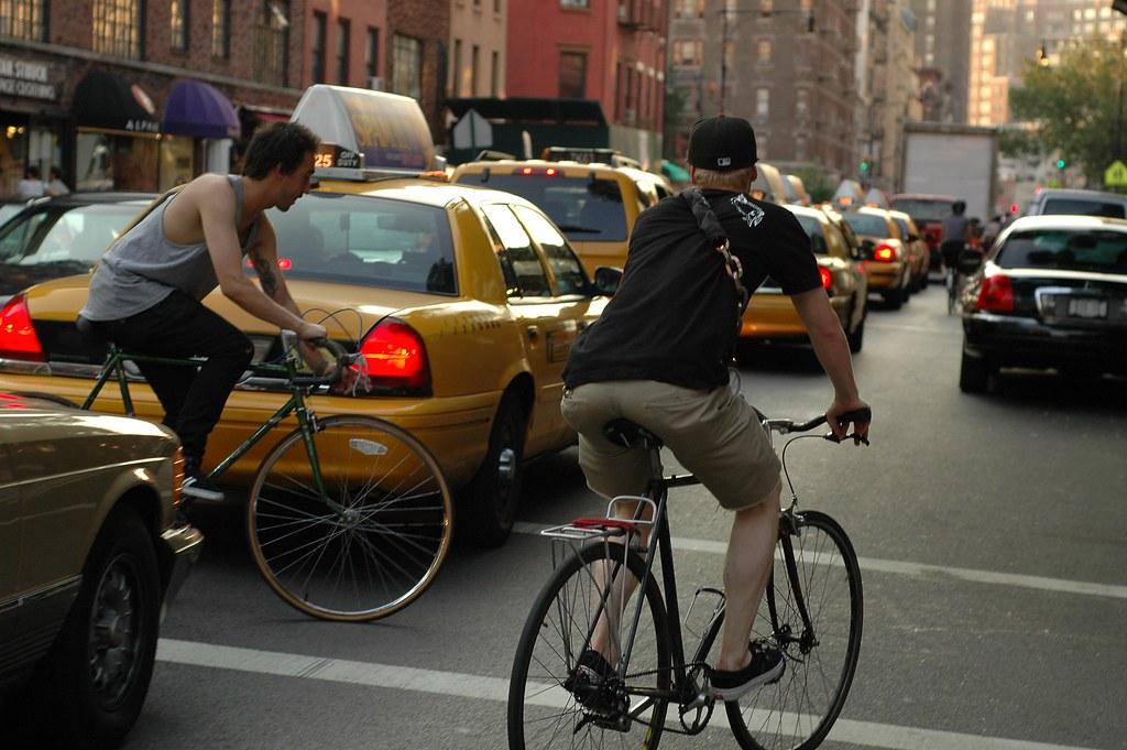 NYC 22 (1)