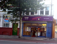 Picture of Chatkhara, SE1 6SW
