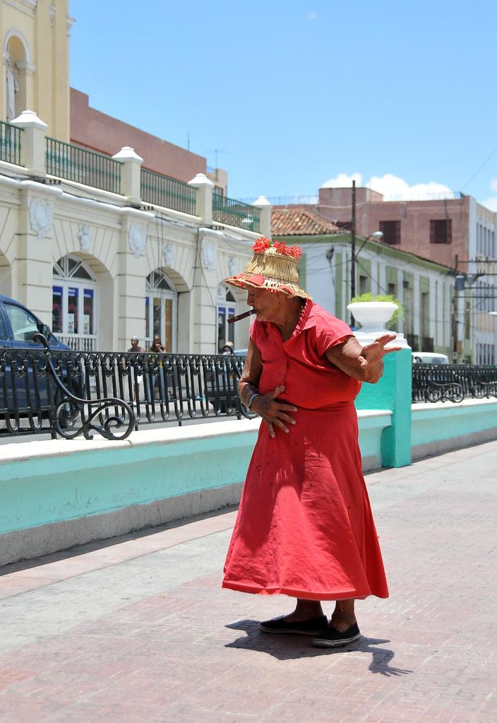 Cuba: fotos del acontecer diario 2764592695_0fb920cf2f_b