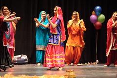 gsm34 (Charnjit) Tags: india kids dance newjersey indian culture celebration punjab pha cultural noor bhangra punjabi naaz giddha gidha bhagra punjabiculture bhanga tajindertung philipsburgnj