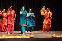 gsm36 (Charnjit) Tags: india kids dance newjersey indian culture celebration punjab pha cultural noor bhangra punjabi naaz giddha gidha bhagra punjabiculture bhanga tajindertung philipsburgnj