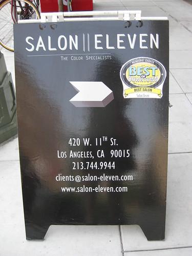 salon eleven 010