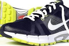 BĚŽECKÉ KOLEKCE: Nike uvádza nové modely bežeckej obuvi