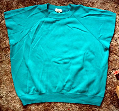 turquoiseskirthowto3.jpg