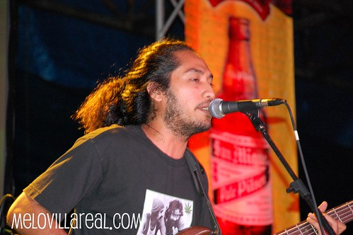 San Miguel Oktoberfest Press Launch 3