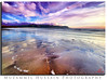 1 (Muzammil (Moz)) Tags: uk fab landscape manchester photography moz golddragon impressedbeauty visiongroup conon400d goldstaraward afraaz muzammilhussain