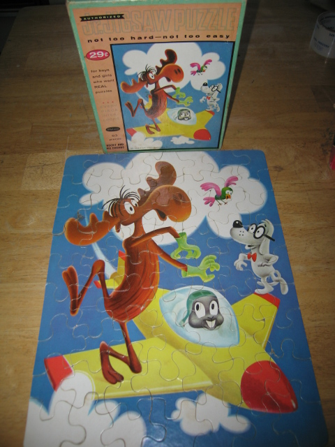 bullwinkle_puzzle301