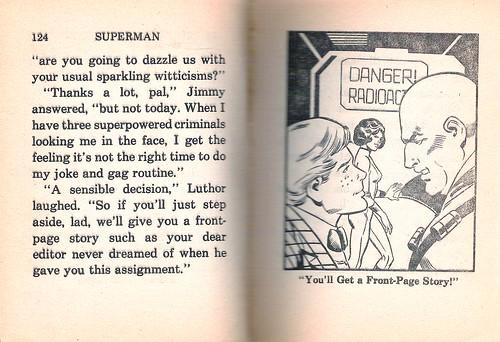 blb_superman_061