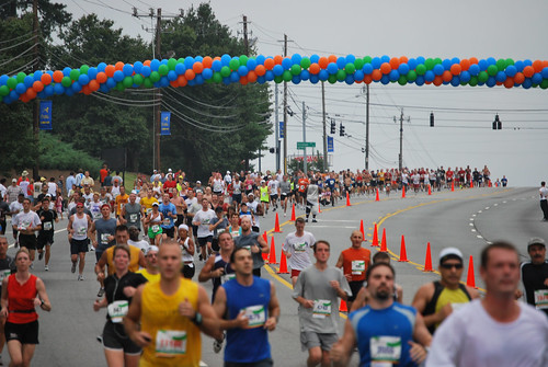 10k 31-runners