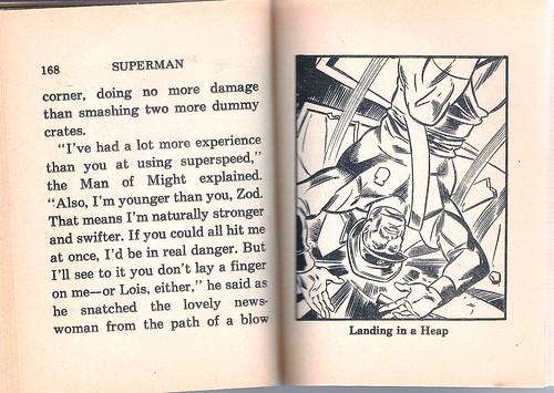 blb_superman_083
