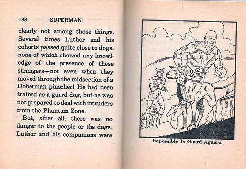 blb_superman_093