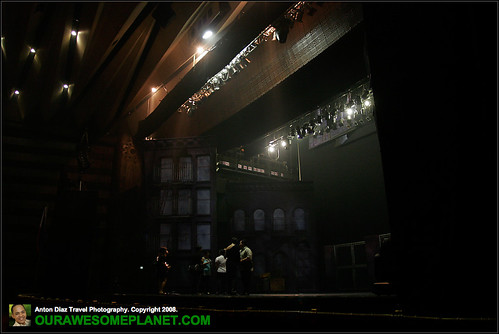 Meralco Theater Views-14
