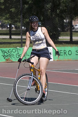 IMG_4523Amanda - Seattle at 2008 NACCC Bike Polo