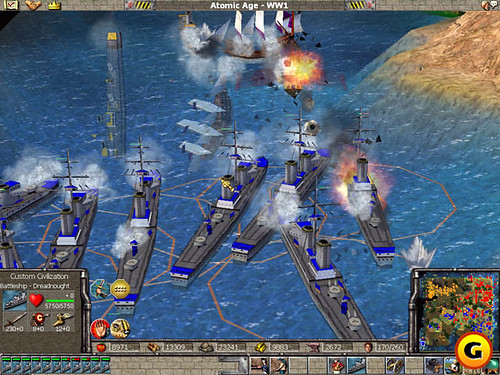 Empire érotique pc jeu