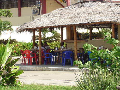 bahia-ecuador-cafe