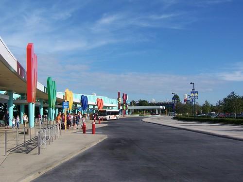 Tv Disney