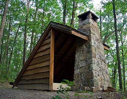 766px-AdirondackShelter.jpg