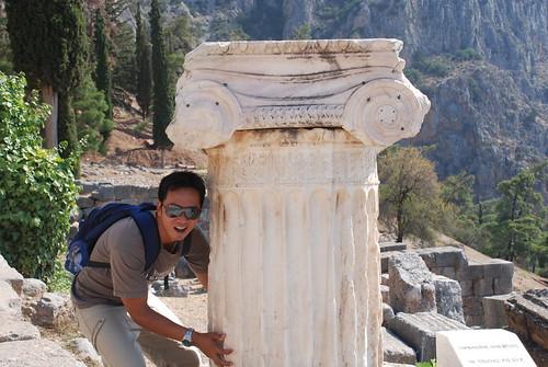 Tu - Delphi