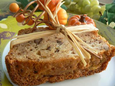 gâteau dattes noix pommes GP.jpg
