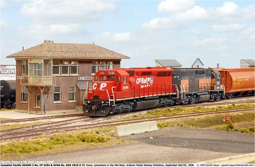 CP5494_SOO2010GB_RSTower_070908_02
