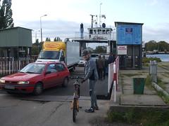dscf5403 (hr.icio) Tags: cycling nohands gdask geo:lon=18676961 g