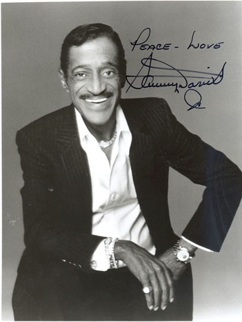 sammy_davis_jr_