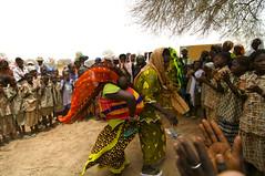 DSC_0097 (ONG Bambini nel Deserto Onlus) Tags: africa bambini ritratti 2007 burkinafaso reportage scuola volti poorpeople bassi bambinineldeserto zanga maxdemartino