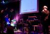 flying phone (Peter Jozwiak) Tags: flying phone warsaw chilli warszawa basen czyli centralny łyżka artystyczny trzos weź wyłącz waciak