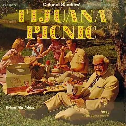 tijuana-front-500x500.jpg
