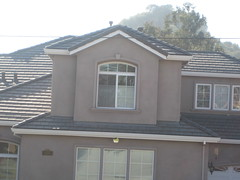 IMG_0074 (neighborsroofing) Tags: residential gallary