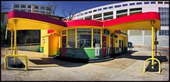 Nuevo Len Taco Express (O Caritas) Tags: red panorama green window yellow composite austin restaurant texas mexicanfood 2006 february nikoncoolpix8800 autopanopro 12february2006 east15thstreet dscn7306 dscn7308 2006bypatricktpowerallrightsreserved nuevolentacoexpress sanjacintoboulevard dscn7307
