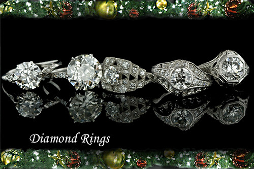 lang_diamond_rings_xmas