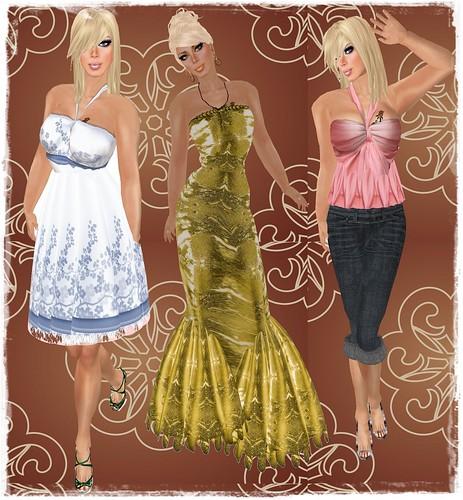 ka designs 24