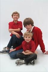 My Nephews (alist) Tags: family robison alicerobison davidrobison tylerellsworth susanellsworth carinrobison