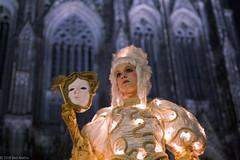 light_festival2-8