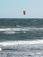 kite_surfer