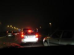 IMG_0013 (piero rossoni) Tags: la fotografie digitale il le movimento luci astratto notte con traffico automobili nella figurativo gestualità trascinate digitalgestuale