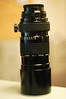 Nikkor 300mm f/4.5 K Non-AI (mrbwa1) Tags: lens 50mm n f45 300mm f2 ai closeuplens d40 50f2 300f45h