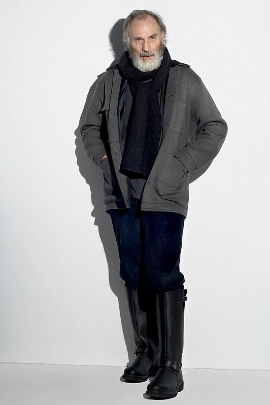 adam kimmel (37)